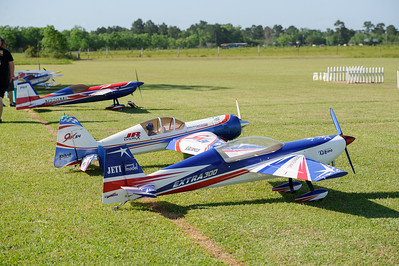 May 17, 2014-RC Airshow, Orange Texas-0429