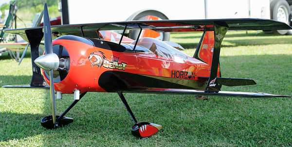 May 17, 2014-RC Airshow, Orange Texas-0431