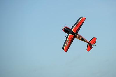 May 17, 2014-RC Airshow, Orange Texas-0459
