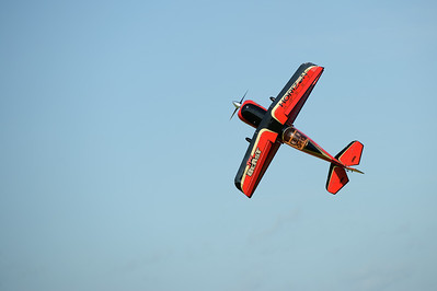 May 17, 2014-RC Airshow, Orange Texas-0459