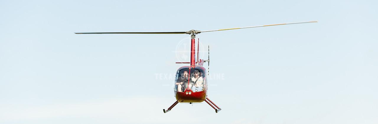 May 17, 2014-RC Airshow, Orange Texas-0422