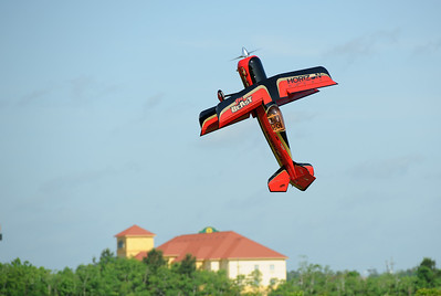 May 17, 2014-RC Airshow, Orange Texas-0448