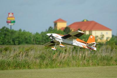 May 17, 2014-RC Airshow, Orange Texas-0494