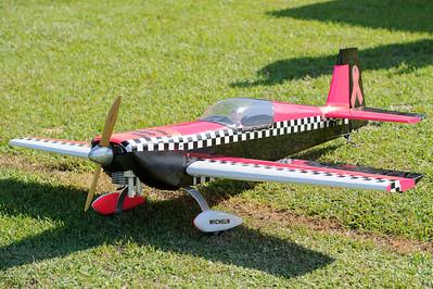 May 17, 2014-RC Airshow, Orange Texas-0399