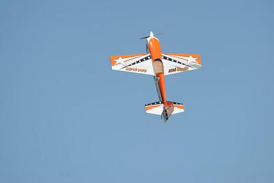 May 17, 2014-RC Airshow, Orange Texas-0486