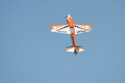 May 17, 2014-RC Airshow, Orange Texas-0486