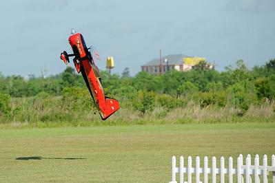 May 17, 2014-RC Airshow, Orange Texas-0452