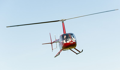 May 17, 2014-RC Airshow, Orange Texas-0426