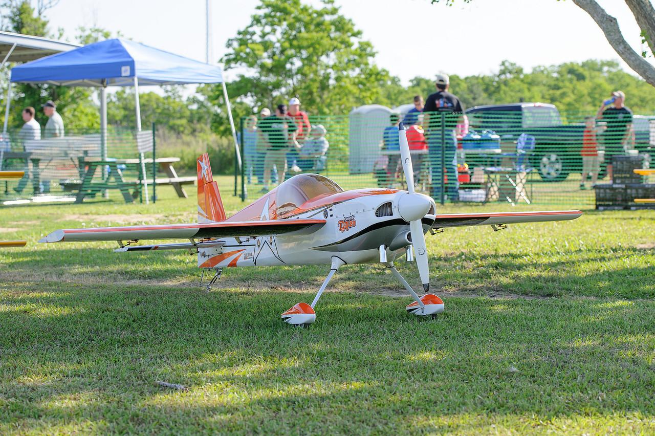 May 17, 2014-RC Airshow, Orange Texas-0378