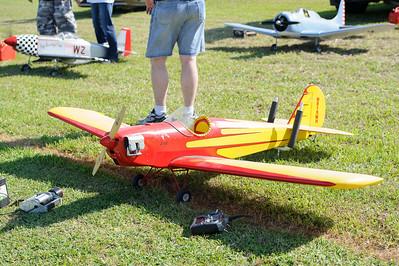 May 17, 2014-RC Airshow, Orange Texas-0408