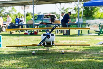 May 17, 2014-RC Airshow, Orange Texas-0379