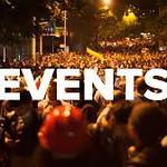 Events,  Culture, & Entertainment