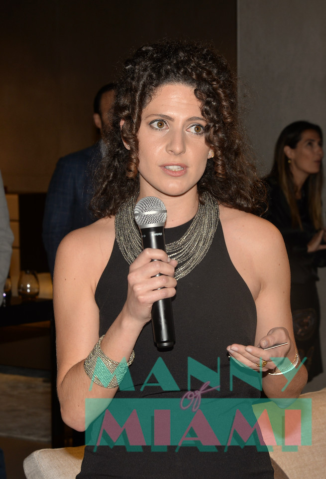 Susanna Minotti