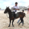 MIAMI BEACH, FL--APRIL 23, 2011--John Walsh at the AMG Beach Polo Championships (Manny Hernandez/PictureGroup)
