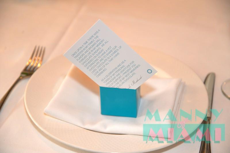 Miso Luncheon_MH_3357