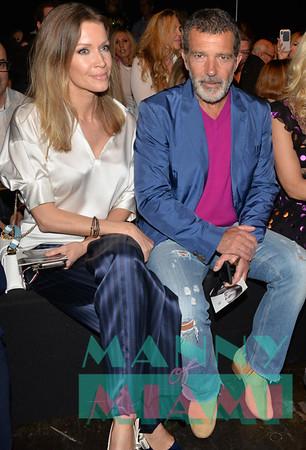5-31-18 - Miami Fashion Week 2018
