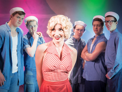 South_Pacific_Musical_SHS-063