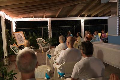 20160727_PR 50th Anniv Meditation_01
