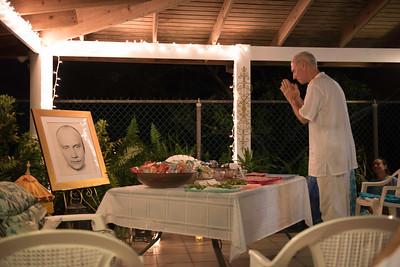 20160727_PR 50th Anniv Meditation_44