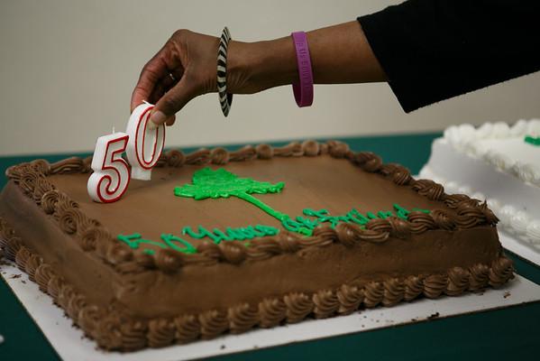 50th Anniversary Birthday Party photos