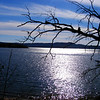 Table Rock Lake (Branson, Missouri)