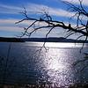 Table Rock Lake (Branson, Missouri)