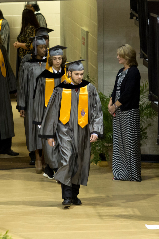 5-17-14 ICC Graduation