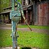 Week #19 - Ghost Town in Ohio