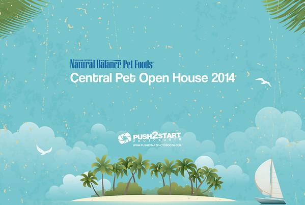 5/4/14 - Central Pet Open House 2014