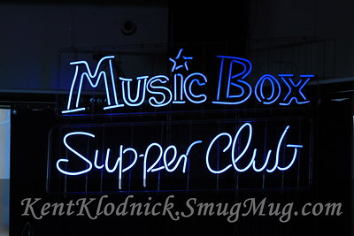 2017-09-28 5J Music Box 005