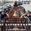 65' Ladder Crew