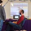 5th Annual Open Source Festival