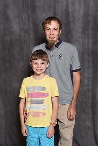 5th Grade Boys-006