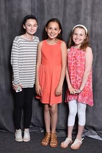 5th Grade Girls-083