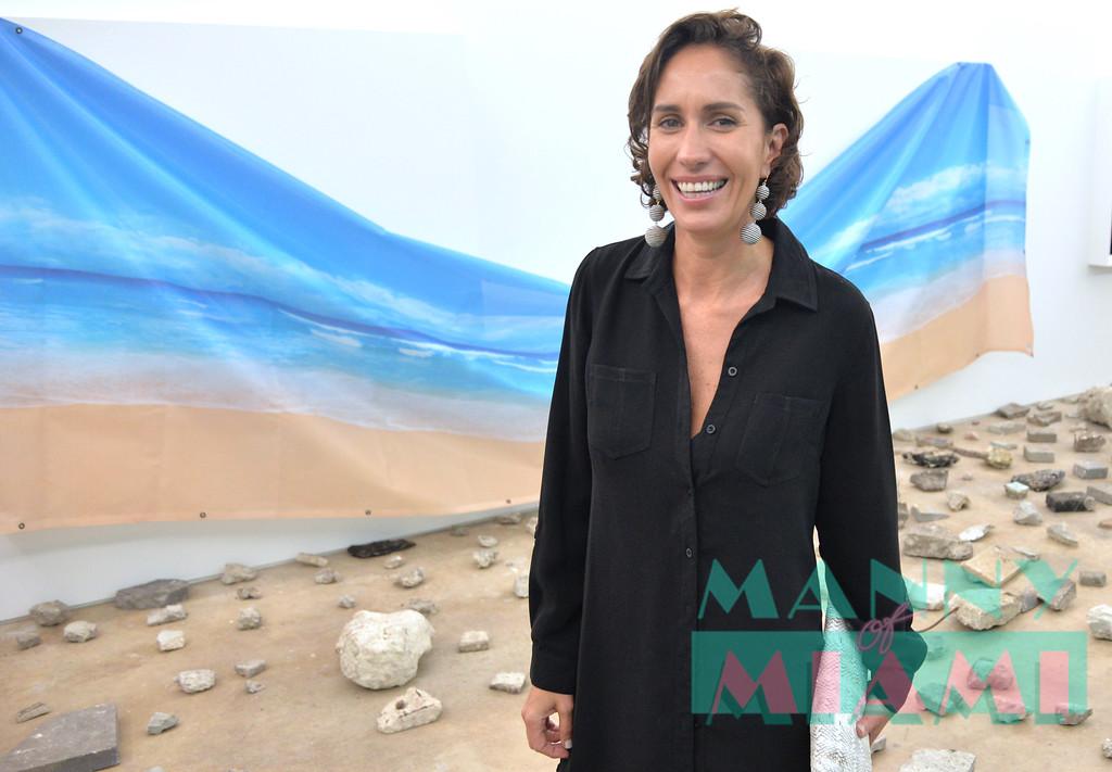 Marcella Novela