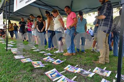 Orlando Massacer Vigil