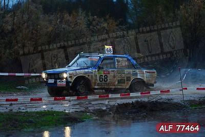 ALF 77464