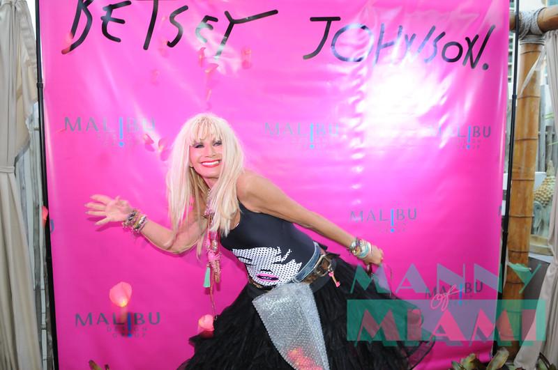 Betsy Johnson MBFWS14_MH_50021