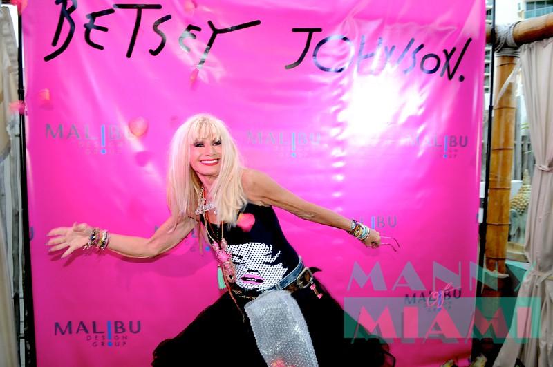 Betsy Johnson MBFWS14_MH_50020