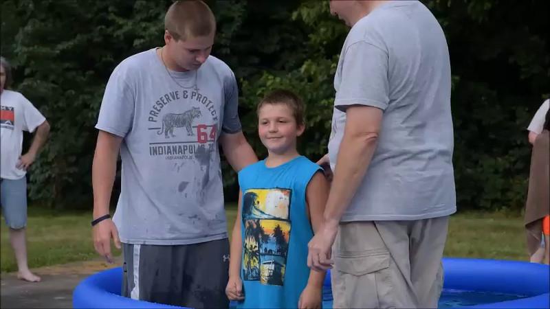 7-29-15 baptisim 5