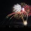 7-4 Oskaloosa Fourth of July