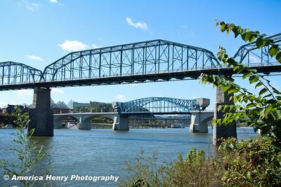 7 Bridges Marathon WEB 10 19 14 (6 of 326)