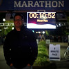 7 Bridges Marathon WEB 10 19 14 (204 of 326)