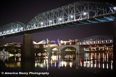 7 Bridges Marathon