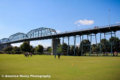 7 Bridges Marathon WEB 10 19 14 (16 of 326)