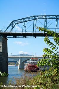 7 Bridges Marathon WEB 10 19 14 (5 of 326)