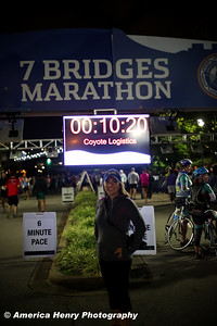 7 Bridges Marathon WEB 10 19 14 (205 of 326)