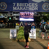 7 Bridges Marathon WEB 10 19 14 (203 of 326)
