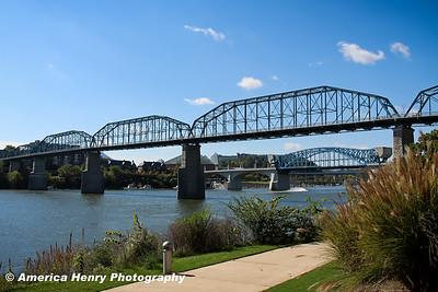 7 Bridges Marathon WEB 10 19 14 (4 of 326)