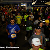7 Bridges Marathon WEB 10 19 14 (214 of 326)